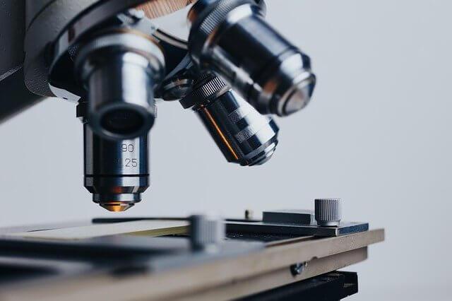 Aktien Medizintechnik